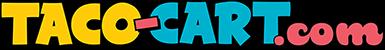 TACO-CART.com